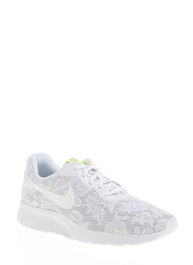 Wmns Nike Tanjun Eng-Nike